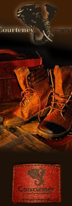 grafikdesign-courteney-boots2